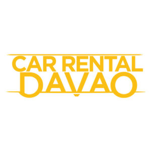 Rental Cars Online in the Philiippines