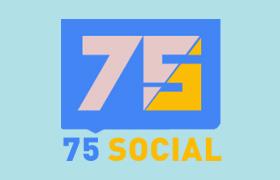 75 Social