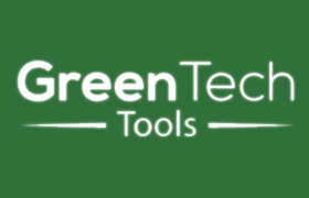 Green Tech Tools