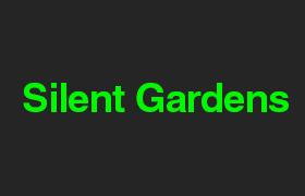 Silent Gardens Travel
