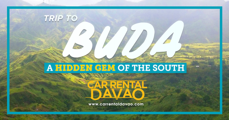 Your Complete BuDa (Bukidnon-Davao) Travel Guide: Spots To Visit, Itinerary and Tips