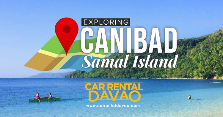 Canibad Travel Guide 2020 Edition: Everything You Need To Know