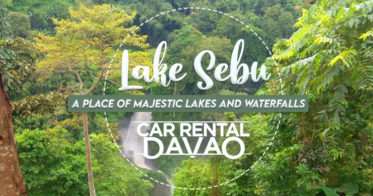 Travel Guide: Why Lake Sebu Should Be On Your Bucket List